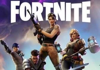 لعبة Fortnite الشهيرة تثير الجدل!