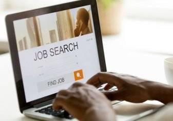 10 وظائف جديدة في الإمارات.. برواتب تصل لـ 30 ألف درهم