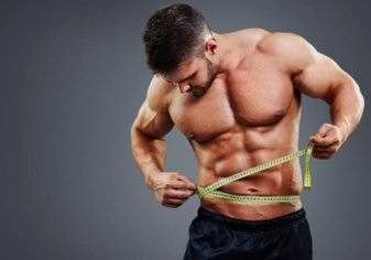 لتسريع انقاص الوزن .. حيل سهلة و سريعة!