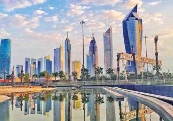 في الكويت.. شركات وهمية والنصب العقاري بالمليارات
