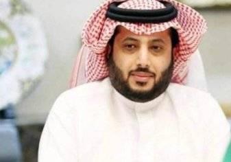 آل الشيخ يكتب رسالة وداع ويغادر السعودية