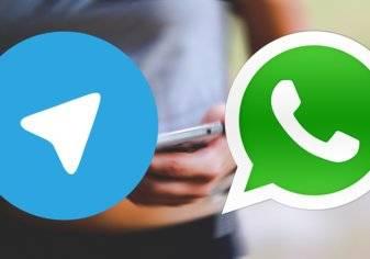 الهند تبتكر تطبيقاً بديلاً لواتساب وتليغرام