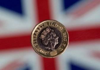 بريطانيا تصدر عملة جديدة لهذه المناسبة؟