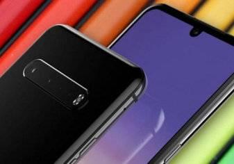 """""""إل جي G9"""" تنافس """"Galaxy S"""" بهذا الإصدار؟"""