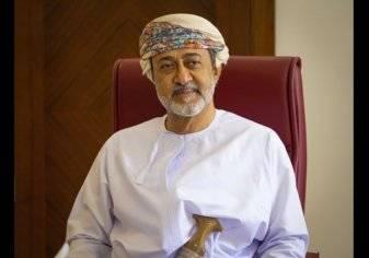 من هو هيثم بن طارق؟ سلطان عمان الجديد