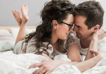6 ممارسات تؤثر على خصوبة الرجال