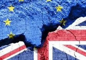 رسمياً.. خروج بريطانيا من الاتحاد الأوروبي