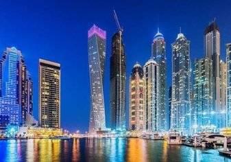 هل ستشهد عقارات دبي مزيداً من الانخفاض؟