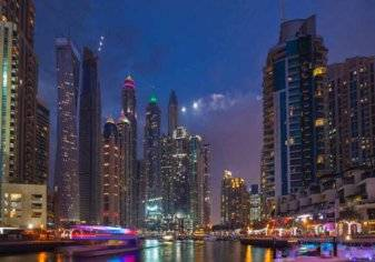إلى أين تتجه أسعار بيع المنازل الفاخرة في دبي؟
