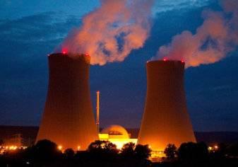 كيف ستؤثر الكهرباء النووية على اقتصاد الإمارات؟