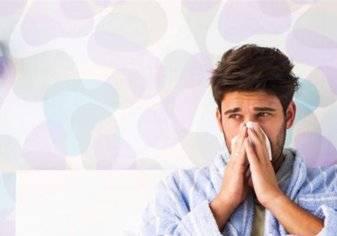 ما الفرق بين الإنفلونزا وكورونا؟