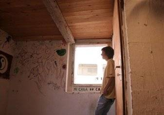 ما هي المشكلات النفسية الناتجة عن العزل الاجتماعي؟