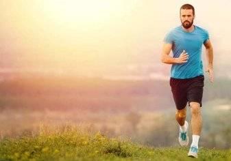 الإفراط في ممارسة الرياضة تؤثر على القدرة الجنسية