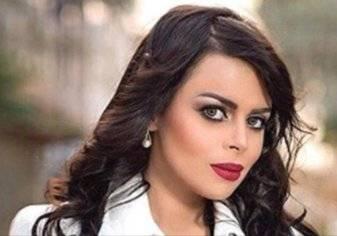 فنانة سعودية تدعو لتحويل السجناء إلى فئران اختبار!
