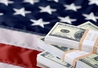 مليارديرات أمريكا إزدادوا ثراءاً في ظل كورونا