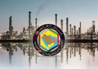 هذه أقوى الشركات الخليجية في الشرق الأوسط لسنة 2020