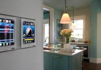 سامسونج تطلق المشروع الأضخم في المنازل