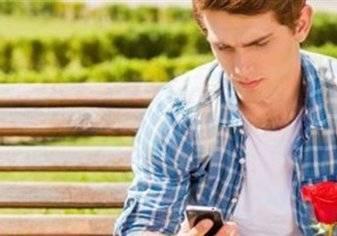 تعلم فن الدردشة النصية مع حبيبتك دون إحراج