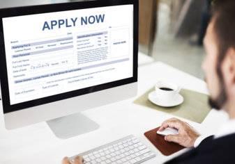 كيف تحصل على وظيفة أو دخل اضافي في فترة الأزمات؟