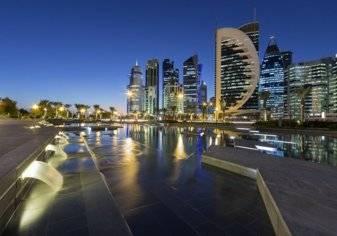 قائمة دول العالم الأكثر أمناً في 2020.. فأين تقع دول الخليج؟