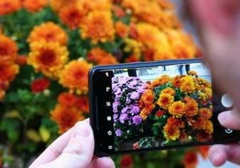 كيف تحول كاميرا هاتفك إلى كاميرا احترافية؟