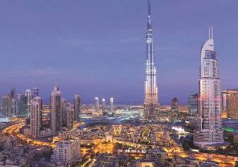 تسهيلات واعفاءات جديدة في سوق إيجارات دبي