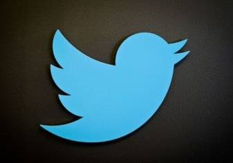 تويتر يجد حلاً للتنمر والعدوانية في التغريدات