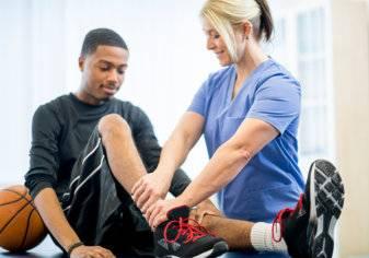 ممارسة الرياضة أفضل مكمل للعلاج الطبيعي.. إليك أهم النصائح
