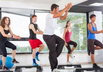 تمارين بيلاتس.. لصحة العقل والمزاج وتقوية العضلات
