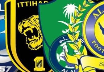 رسالة نارية من إعلامي سعودي إلى رؤساء الأندية المحلية