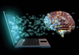 ابتكار أول كمبيوتر كيميائي عصبي في العالم