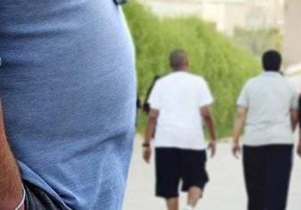 62% من سكان دبي يعانون من السمنة