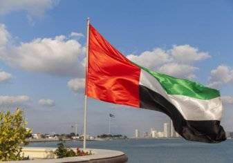 الإمارات تتصدر الشرق الأوسط بأقوى الرؤساء التنفيذيين