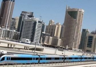دبي ترفع أسعار العقارات لـ 20% في هذه المنطقة؟!