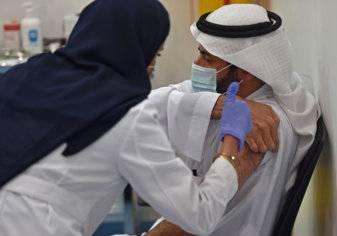 السعودية تتوصل لأول لقاح مضاد لكورونا