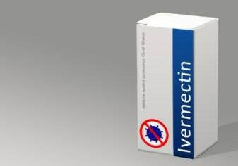 """دواء """"المعجزة"""".. يقهر فيروس كورونا وبسعر زهيد جداً"""