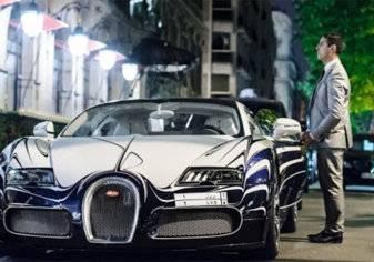 سيارات أغنى رجال العالم... بعضها متوقع وأخرى ستدهشك