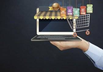 تعرف إلى أفضل التطبيقات الخليجية في عالم التجارة الإلكترونية