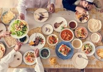 ما أفضل ما تتناوله في صباح العيد؟