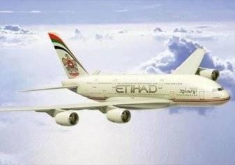 سافر بدون حجر صحي وبأقل الأسعار عبر  طيران الاتحاد