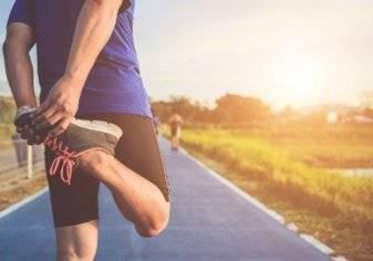 9 احتياطات لممارسة الرياضة بدون مشاكل في الطقس الحار
