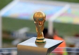 إليك تفاصيل قرعة المرحلة النهائية من تصفيات كأس العالم 2022 عن آسيا