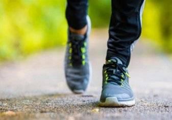 5 أخطاء عليك تجنبها أثناء ممارسة رياضة المشي