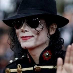 """هوس """"الخلود"""" والمليارات في مذكرات سرية لمايكل جاكسون"""