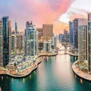 مبيعات العقارات في دبي تسجل أعلى قيمة منذ 5 سنوات