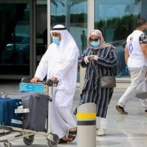 إجراءات سفر تفرضها الكويت لأول مرة.. تعرف عليها