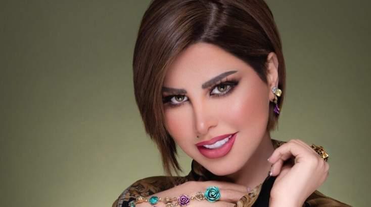 شاهد.. هجوم ناري من شمس الكويتية على متابع انتقد إطلالتها