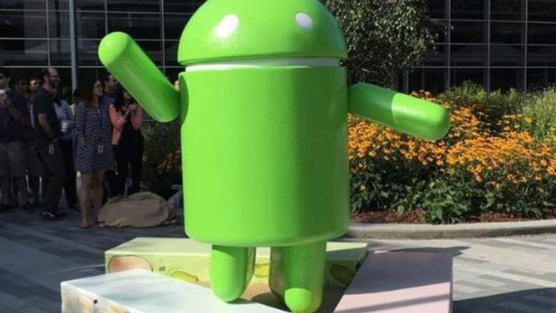 google-finally-reveals-what-the-n-in-android-n-stands-for-nougat-goog-googl_1.jpg