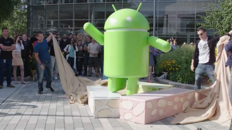 android-7-0-nougat.jpg