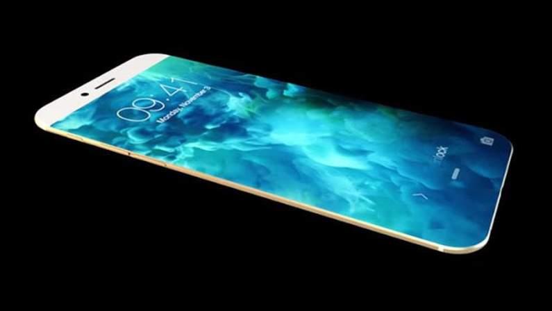 iphone-8-concept-01.jpg